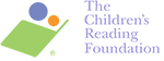 The Children's Reading Foundation of South Sound