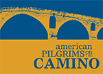 American Pioneers on the Camino