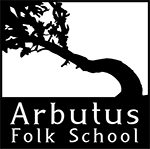 Arbutus Folk School