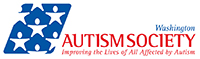 Autism Society of Washington