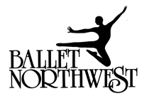 Ballet Northwest