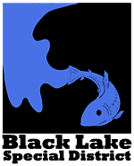 Black Lake Special District