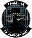 Eagle One Air Support