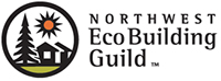 NorthWest Eco Building