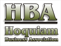 Hoquiam Business Association