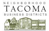 Tacoma Neighborhoods Together