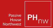Passive House Northwest