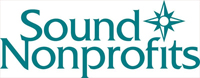 Sound Nonprofits