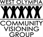 West Olympia Community Visioning Group